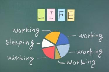 workaholic_000015949815XSmall.jpg